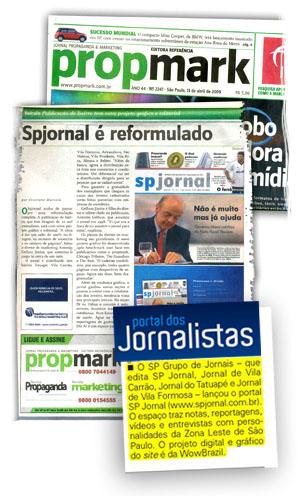 jornal_prop