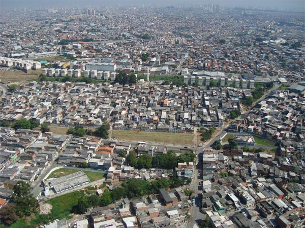 Resultado de imagem para bairro sapopemba
