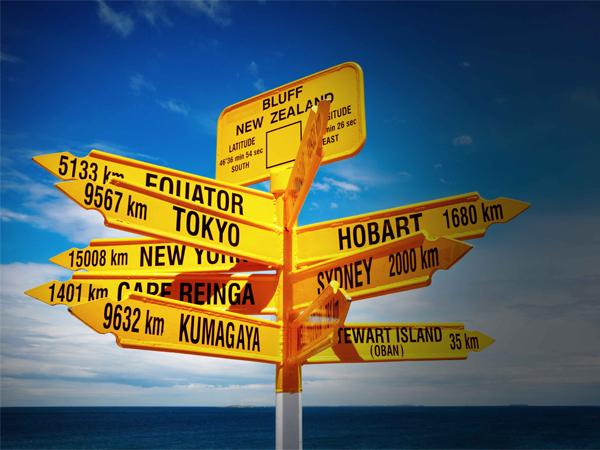 Turista Pagar A Conta De Novo Imposto Sobre Viagens Ao Exterior Sp Jornal