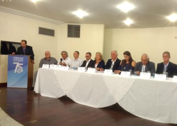Prefeitura Regional Aricanduva participa da Conferência Zonal Sudeste