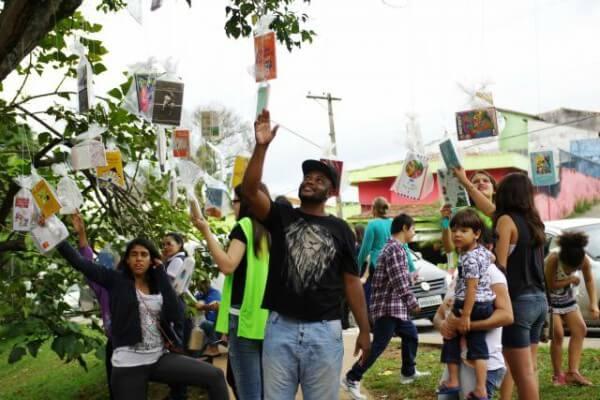 8º Festival do Livro e da Literatura de São Miguel debate equidade racial na produção literária