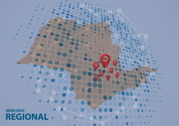 Conhecemos mesmo o mercado regional?