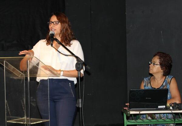 CEU Lajeado recebe 2º Seminário de Gestão promovido pela DRE Guaianases