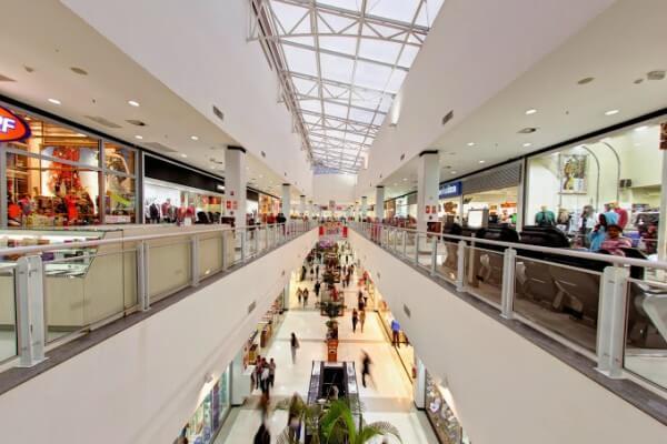 Shopping Metrô Itaquera amplia o horário de funcionamento em dezembro