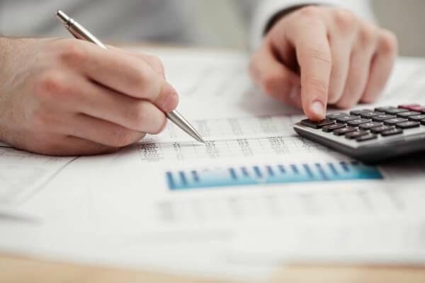 Atenção às finanças para começar o ano bem