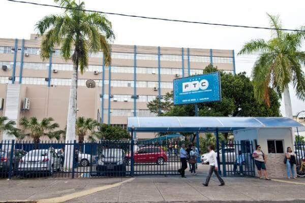 Faculdade no Brás oferece 3.750 vagas gratuitas em cursos profissionalizantes