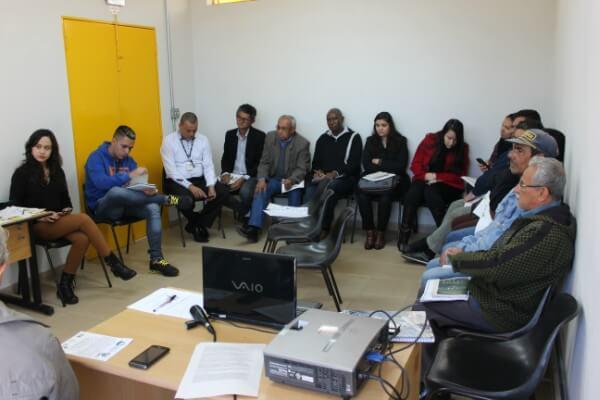 Inscrições são abertas para a eleição do Cades Itaim Paulista