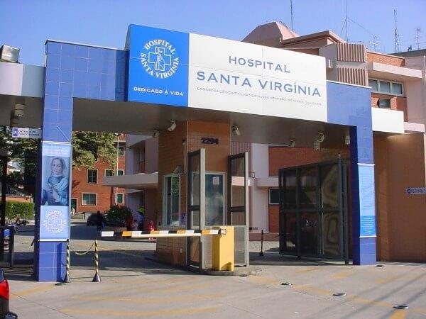 Hospital na Zona Leste realiza concurso para Residência Médica em Urologia