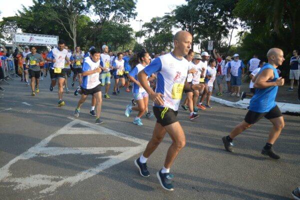 Vila Carrão recebe 2ª edição da corrida