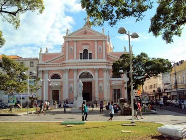 Prefeitura Regional Penha formaliza mais 18 termos de adoção de praças