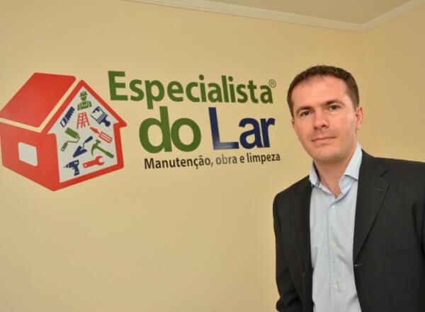 Especialista do Lar expande e inaugura nova franquia na região da Paulista