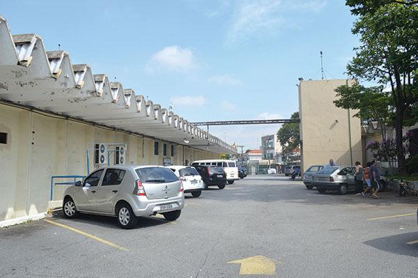 Mercadão de Vila Formosa é reconhecido por boa gestão e ações sociais