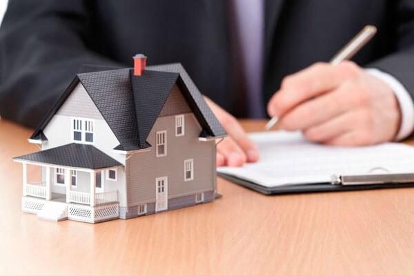 Distrato imobiliário com dicas ao consumidor e as peculiaridades de duas justiças
